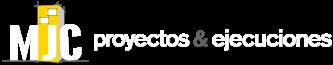 MJC Proyectos & Ejecuciones S.A.C.